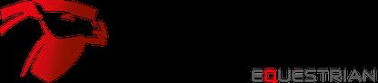 Catago