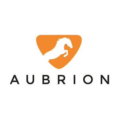 Aubrion Collections