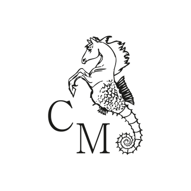 Cavalino Marino Collections