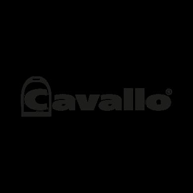 Cavallo Collection