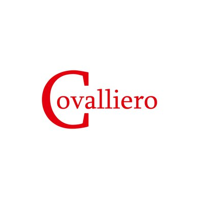 Covalliero Collections