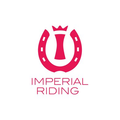 Imperial Riding Collections