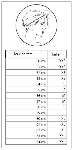 Tabel_nieuw-kleiner.770e61.width-800.a56e39.jpg