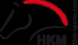 HKM Été 2020
