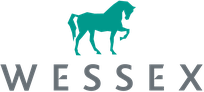 Wessex by Shires