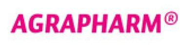 Agrapharm