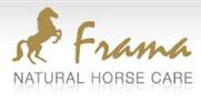 Frama Natural Horse Care