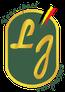 LJ-Leathers
