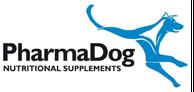 PharmaDog