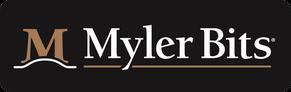 Myler
