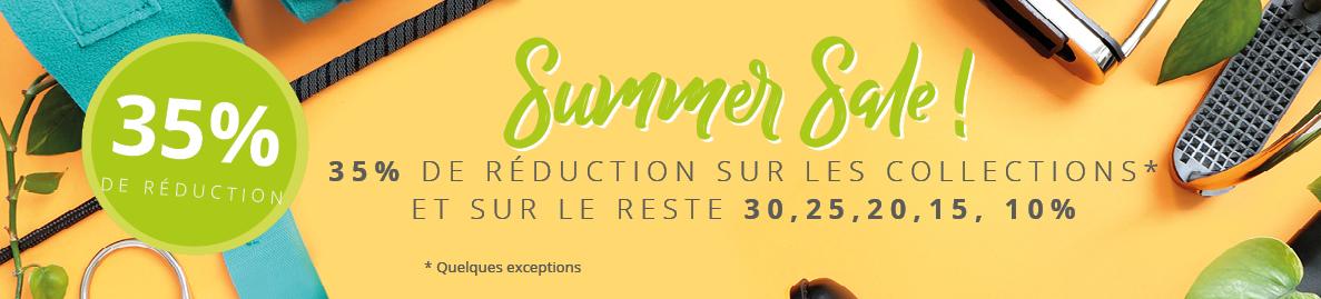 3035New-SummerSale-FR-OV.jpg