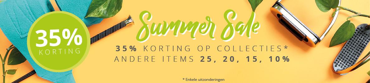 35New-OV-Summer-DE.jpg